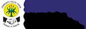 Sinoville Community Police Forum – Sector 2 Mobile Logo