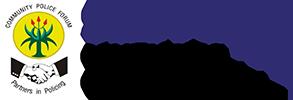 Sinoville Community Police Forum – Sector 2 Logo