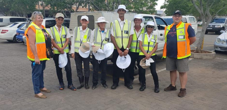 car_guard_hat_donation-zambesi_junction_north